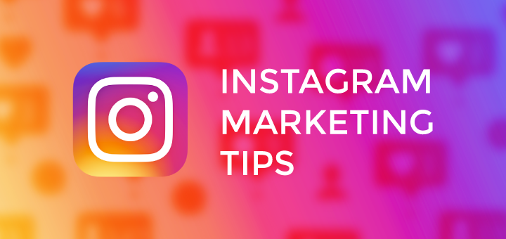 wt instagram marketing tip